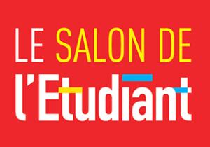 Salon de l'étudiant de Paris